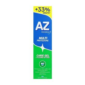 AZ Dentifricio multi protezione ml. 75