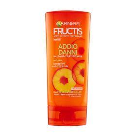 Garnier Fructis Balsamo Addio Danni ml. 200