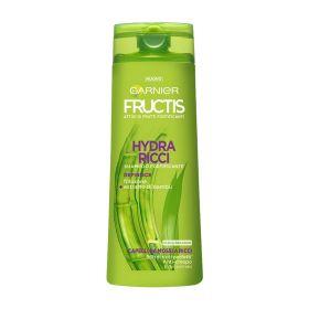 Garnier Fructis Shampoo Hydraricci ml. 250