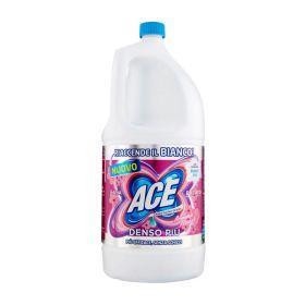 Ace Candeggina gel floreale lt. 2,5