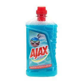 Ajax Detersivo pavimenti Expel lt. 1