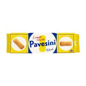 Pavesi Pavesini gr. 200