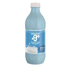 Granarolo G⁺ senza lattosio parzialmente scremato