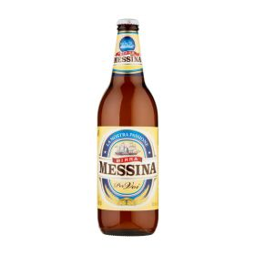 Birra Messina Birra cl. 66