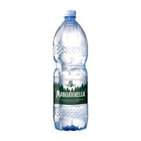 Mangiatorella Acqua naturale lt. 2