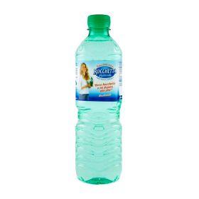 Rocchetta  Acqua naturale cl. 50