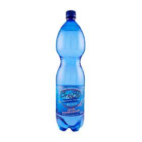 Rocchetta  Brio blu frizzante lt. 1,5