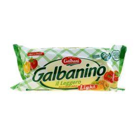 Galbani Galbanino light gr. 230