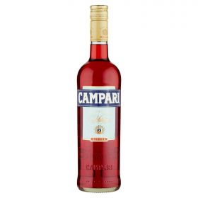 Campari Bitter cl. 70