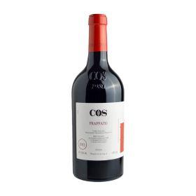 Cos Frappato  vino rosso cl. 75