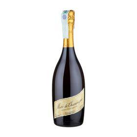 Marc de Champagne Grappa cl. 70