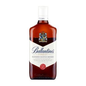 Ballantines Blended scotch whisky  cl. 70