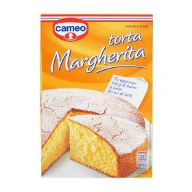 Cameo Preparato per torta Margherita gr. 428