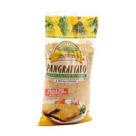 Pandittaino Pangrattato alle erbe aromatiche gr. 500