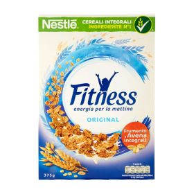 Fitness Cereali classici gr. 375