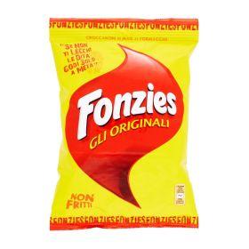 Fonzies Fonzies gr. 100