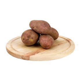 Biomigliore Patata americana bio 1kg