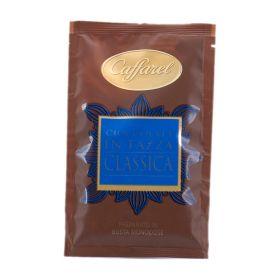 Caffarel Cioccolata in tazza classica gr. 25