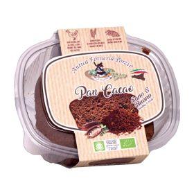Le selezioni P&V Pan cacao bio