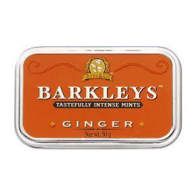 Barkleys Zenzero gr. 50