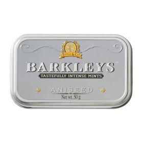 Barkleys Caramelle all'anice gr. 50