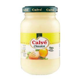 Calvé Maionese classica vaso ml. 225