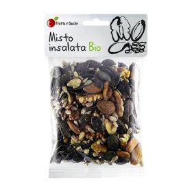 Frutta e Bacche Mix bio gr. 100