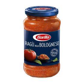 Barilla Rag� alla bolognese gr. 400
