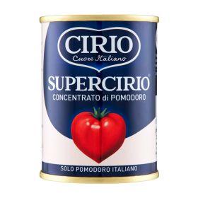 Cirio Concentrato di pomodoro  gr. 400