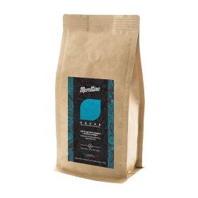 Morettino  Aquae arabica decaffeinato gr. 200