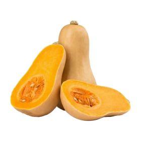 Biomigliore Zucca Butternut bio kg. 1