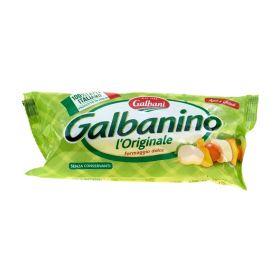 Galbani Galbanino formaggio gr. 270