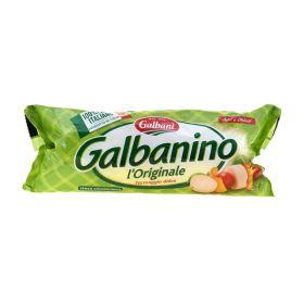 Galbani Formaggio Galbanino gr. 550