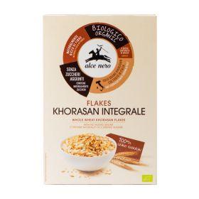 Alce Nero Flakes di grano khorasan Bio gr. 200