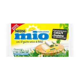 Nestlé Formaggino Mio classico gr. 125