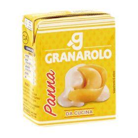 Granarolo Panna brick ml. 200