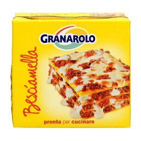 Granarolo Besciamella ml. 200