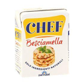 Parmalat Besciamella ml. 200