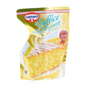 Cameo La Soffice allo Yogurt preparato per torta gr.650