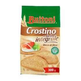 Buitoni Crostini integrali gr. 300