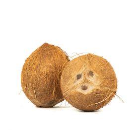Il Mercato di P&V Noce di cocco kg. 1
