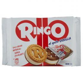 Sammontana Ringo gelato vaniglia x 8 gr. 280