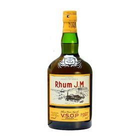 J.M. Rhum agricole cl. 70