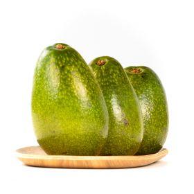 Le selezioni P&V Avocado Pinkerton