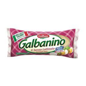 Galbani Galbanino senza lattosio gr. 230