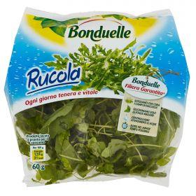 Bonduelle Rucola gr. 60