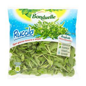Bonduelle Rucola gr. 100