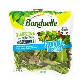 Bonduelle Gran mix gustoso gr. 100