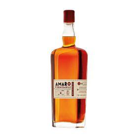 Amaro Formidabile Amaro cl. 70