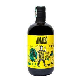 Ribadi Amaro cl. 50
